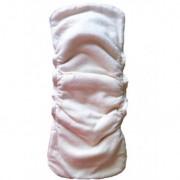 Serviette incontinence DELUXE PLIM
