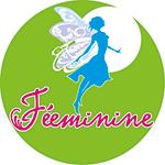Feeminine