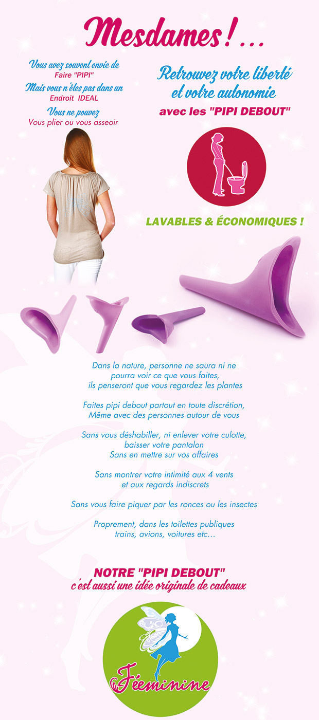 UPLOAD_pipidebout_silicone
