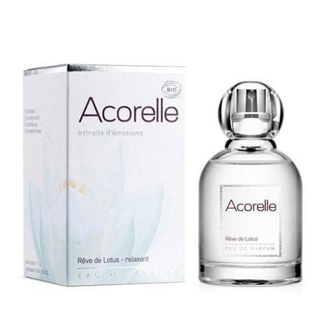 acorelle_LOTUS