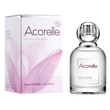 acorelle_ORCHIDEE