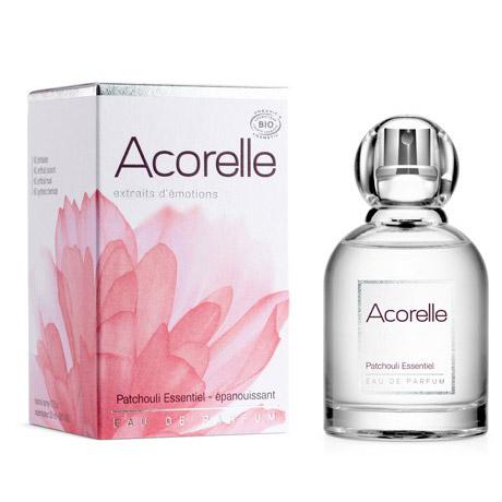 acorelle_PATCHOULI