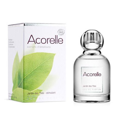 acorelle_THE
