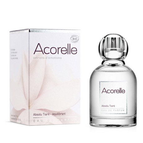 acorelle_TIARE