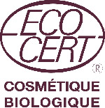 ecocert-parfums