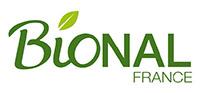logo_bional