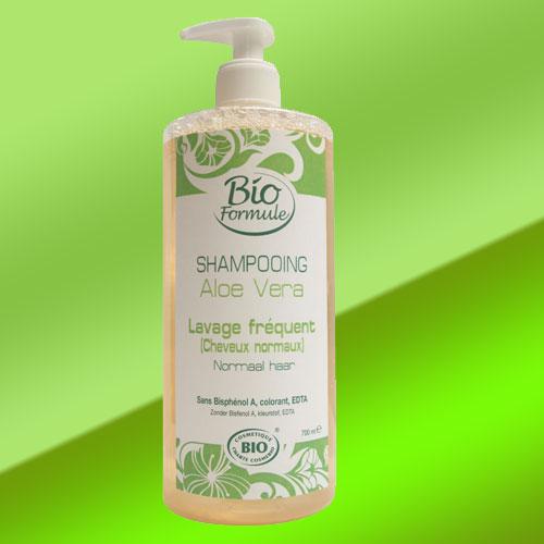 shampoing_aloevera
