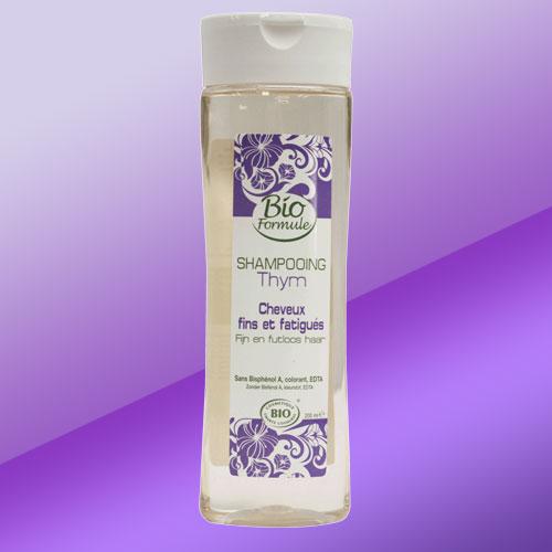 shampoing_thym